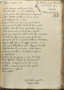 Giovanni Poleni a Se¦üguier 16_10_1753 ms.3096P_1